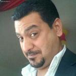 ehab44lmn