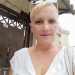 Tania Daddio