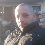 Daniele Cappellazzo