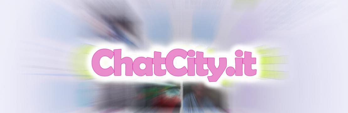 Team ChatCity