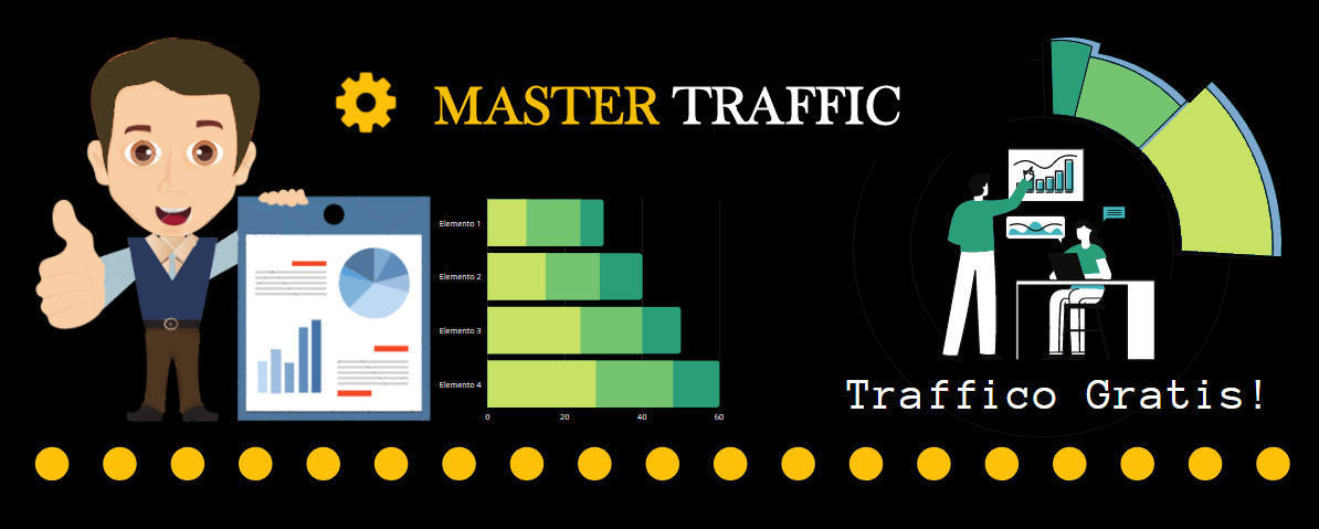 Master Traffic