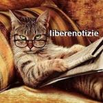 Liberenotizie