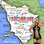 Toscana Hot