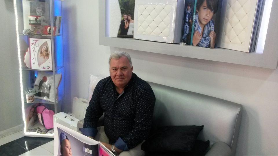 Vito Esposito