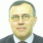Corrado Mauceri
