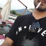 Giovanni Improta