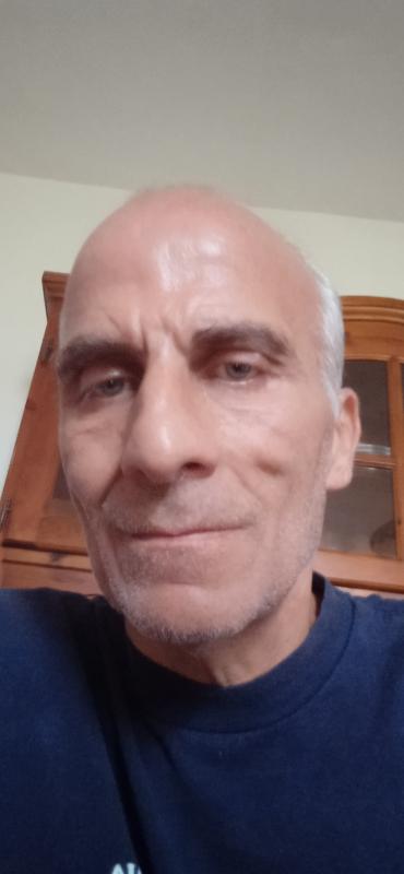 Maurizio Minicucci