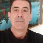 Domenico Baldino
