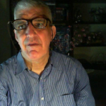 Gisberto Bruni