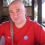 Paolo Das